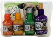 Picture of Practitioner Kit: Pet Calming Products