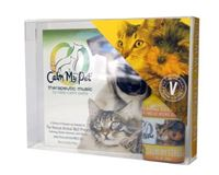 Picture of Calm My Stress Kit: Pet Calming Products